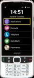 Smartvision 2 Premium